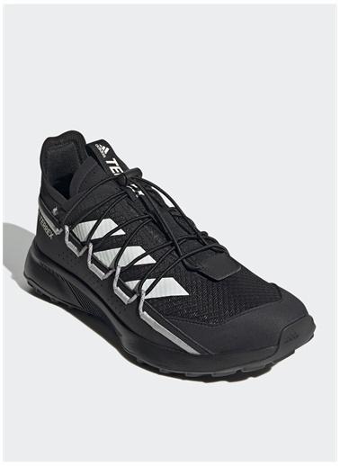 adidas adidas FZ2225 TERREX VOYAGER 21 H.RDY Erkek Outdoor Ayakkabısı Siyah